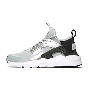 the best attitude 9547b 98b02 Nike Air Huarache Ultra Breathe Junior