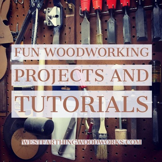 Tips And Tricks To Encourage Better Nutrition: Over 500 Articles Filled With Woodworking Tips, Tricks
