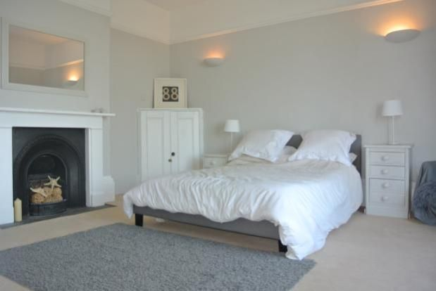 Westcliff - bedroom 1c