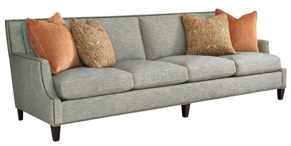 Kleines Sofa Im Freien Kleines Sofa Kissen Sofa Und Mobel Sofa