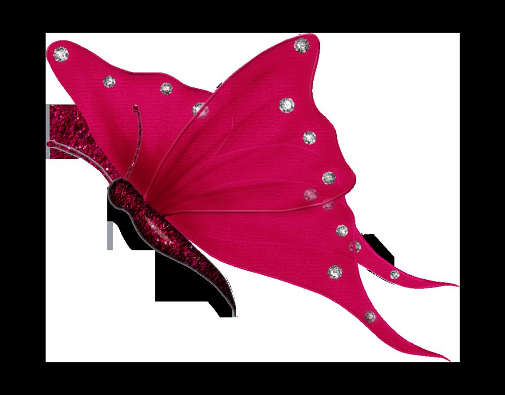 Just4udesigns S Image Cartoon Butterfly Butterfly Art Butterfly Clip Art
