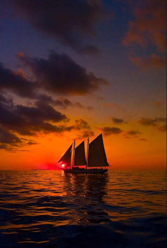 Pin De Szekeres Sándor En Sunrise Sunset Paisaje Marino Paisaje Atardecer Fotos Atardecer
