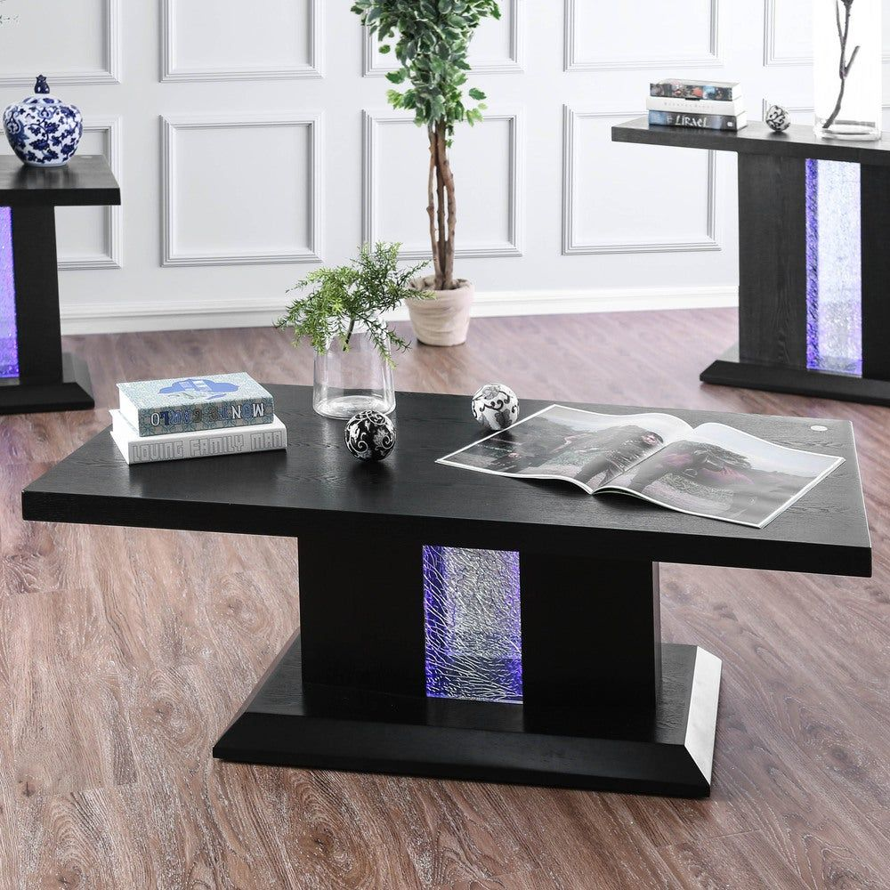 Our Best Living Room Furniture Deals Coffee Table Coffee Table Wood Pedestal Coffee Table [ 1000 x 1000 Pixel ]