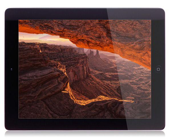 Portfolio app--It's called FolioBook Photo Portfolio (by Architek, Limited). #Appetizer #Appitizer#