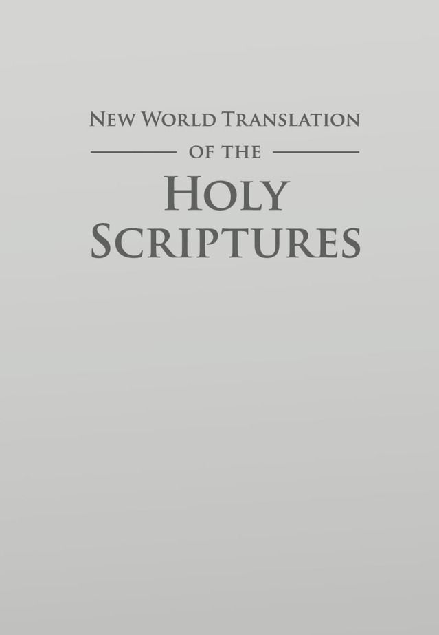 Epub bibles downloads free