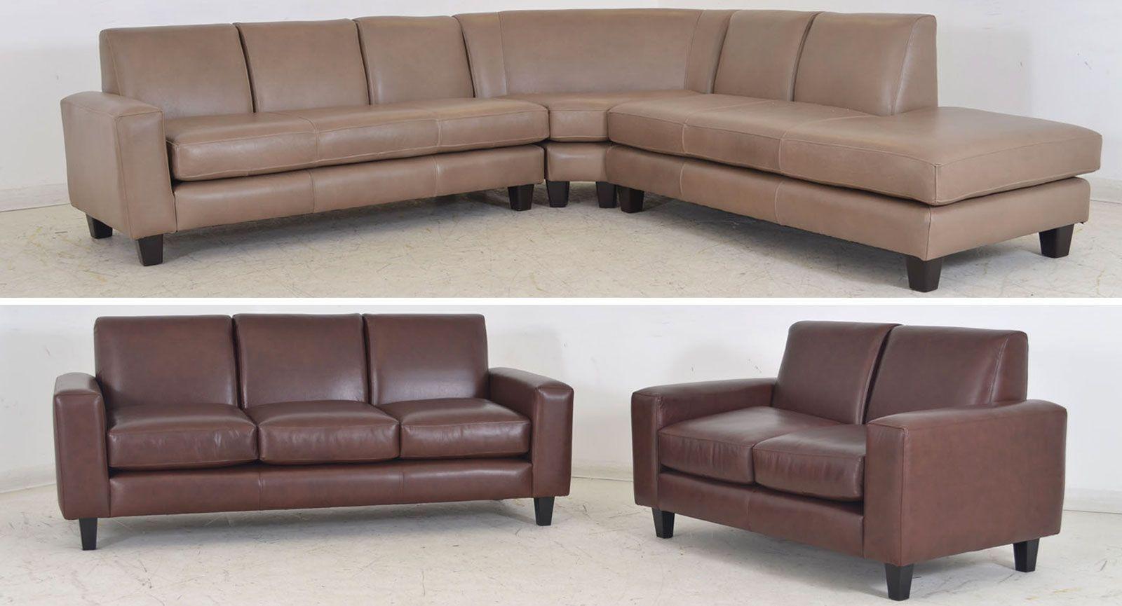 Outstanding Elegante Sofa Loveseat Sectional The Leather Sofa Spiritservingveterans Wood Chair Design Ideas Spiritservingveteransorg