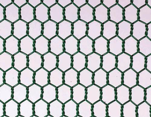 camel hexagonal wire mesh | GABION | Pinterest | Wire mesh, Chicken ...
