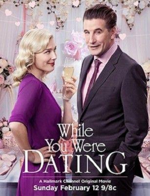 ايجي شير مشاهدة افلام اون لاين Movies Hallmark Movies Valentines Movies