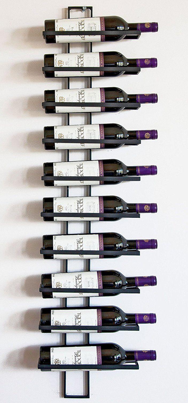 Support A Bouteille De Vin Mural Épinglé par aldi lekaj sur wine | casiers à bouteilles mur