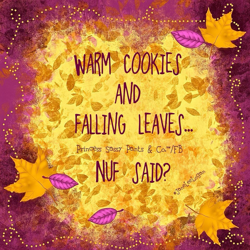falling leaves quotes like - photo #16