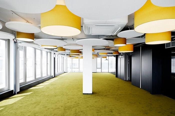 3_Zalando_HQ_conference rooms