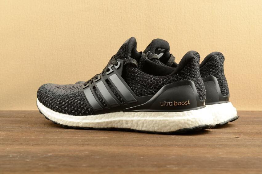 352558ffd6bcd1 Adidas Ultra Running Boost 2.0 BB3909 Real Boost 09