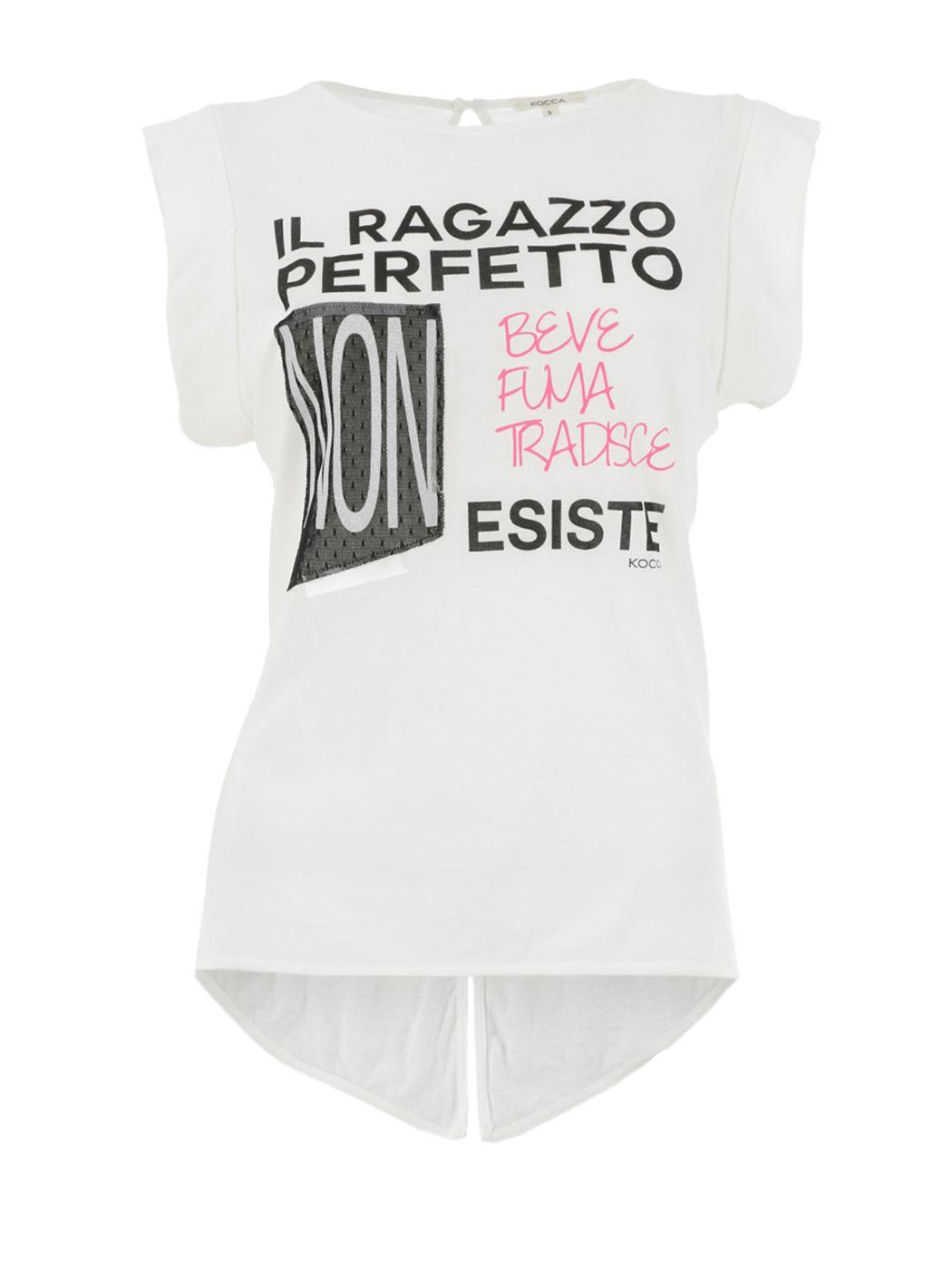 super popular 827a0 44ac7 magliette con scritte | Righe | Magliette, Vestiti e Maglie