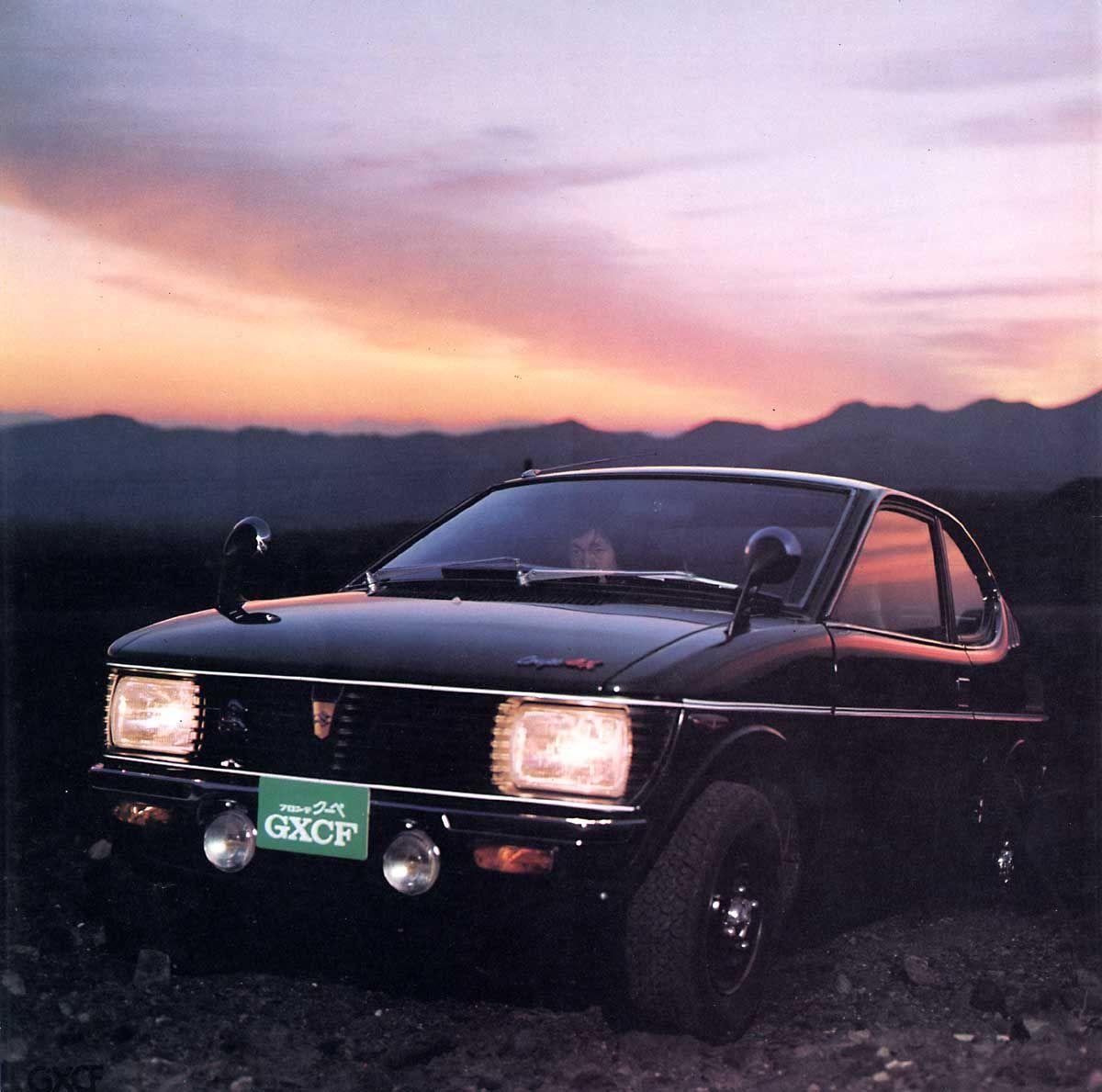 Suzuki cervo ss20 classic cars pinterest car stuff coupe and cars