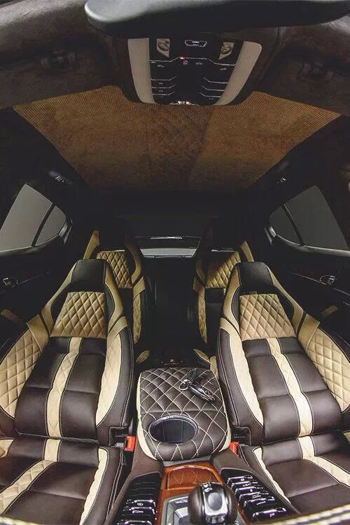 Pin By Ndreea On Like The Boys Porsche Panamera Custom Porsche