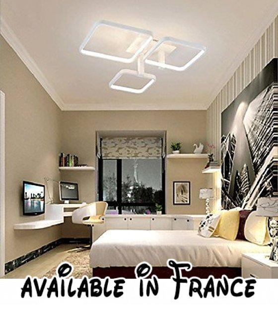 60W Montage du flux , Contemporain Autres Fonctionnalité for LED