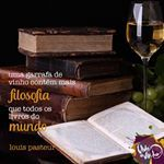 Wine Quotes | Viva o Vinho