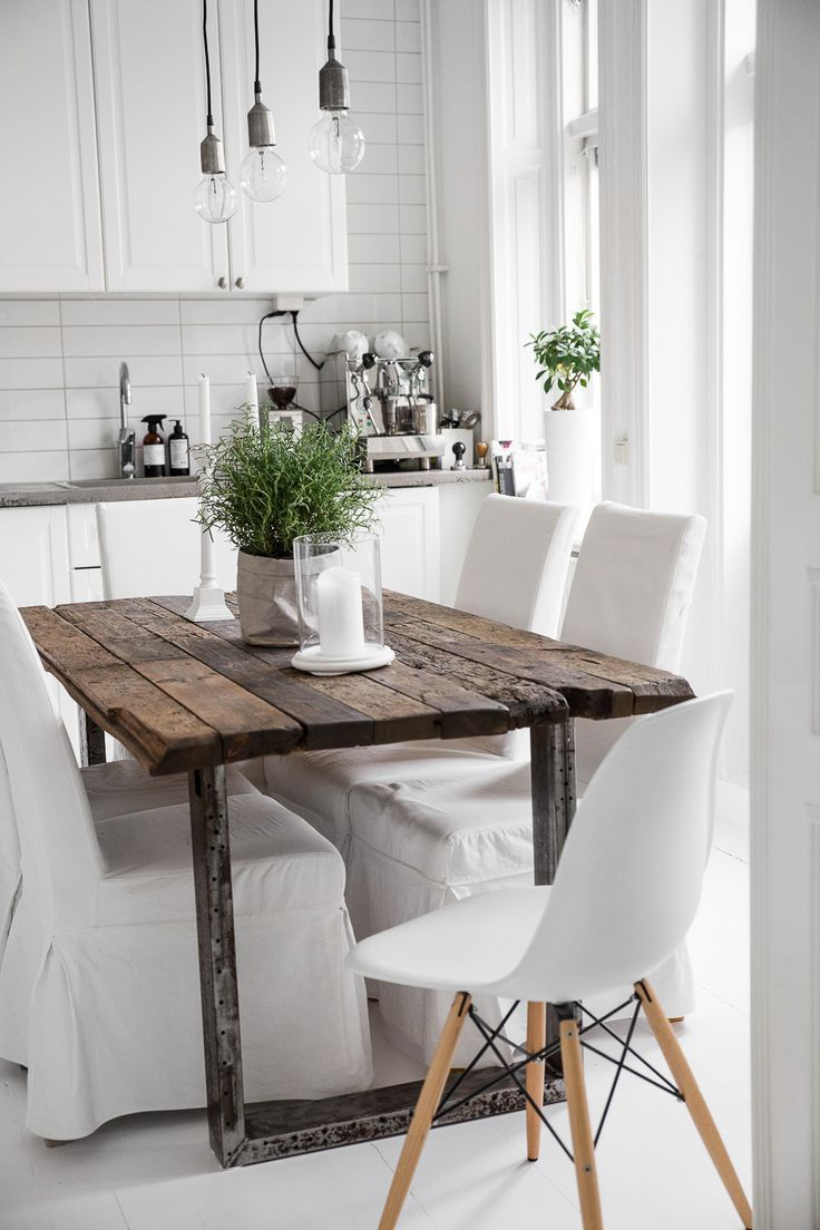 Interior u Decor u Bykiki dining Pinterest Muebles Hogar y