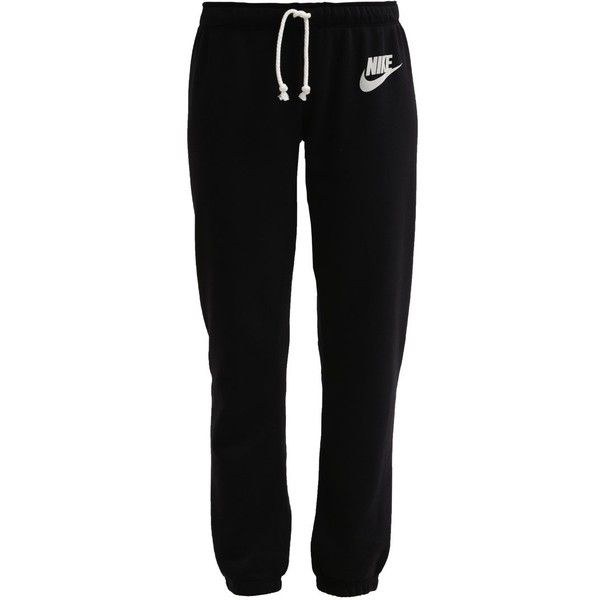 Nike Sportswear RALLY Tracksuit bottoms