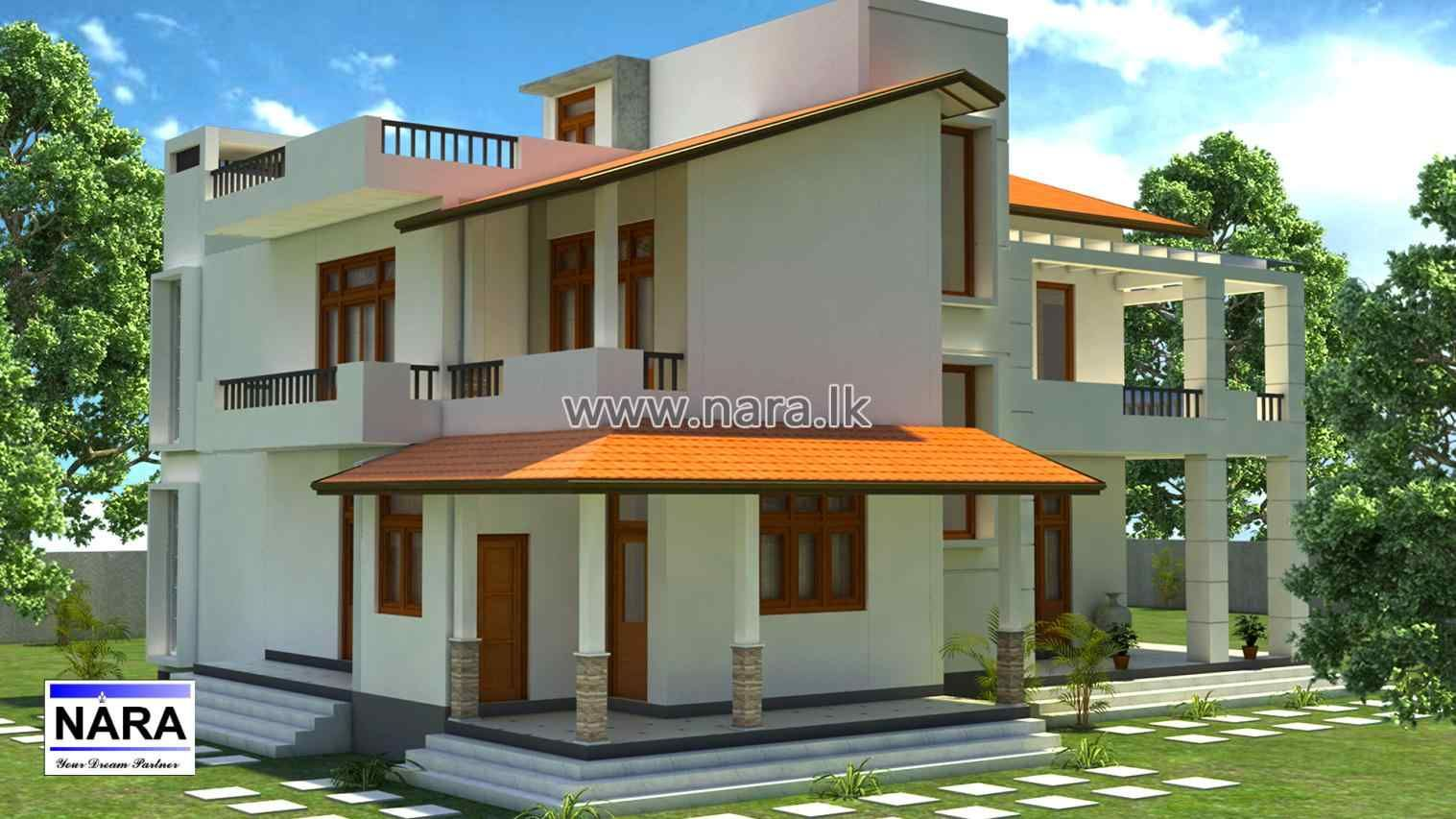 Roof Design In Sri Lanka Gallery Home Roof Ideas Roof Design Modern House Plans Classic House Design