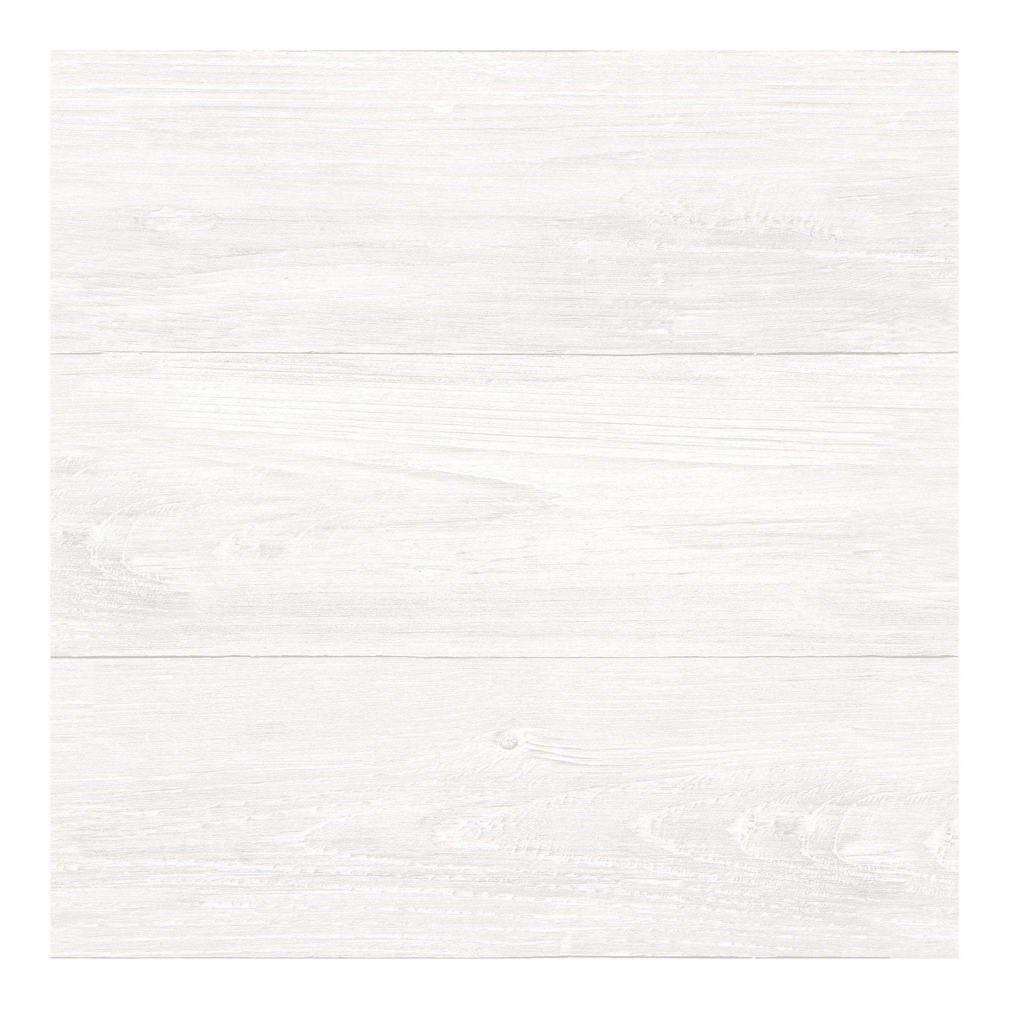 Nuwallpaper Reclaimed Shiplap Peel Stick Wallpaper White Nuwallpaper Peel And Stick Shiplap Peel And Stick Wallpaper