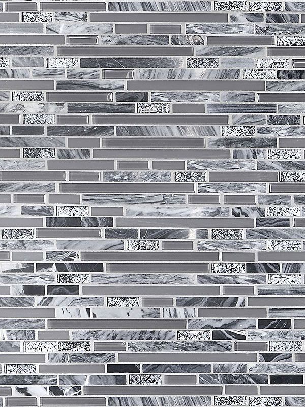 free shipping any order 399 samples ship free backsplash com rh pinterest com Kitchen Backsplash Ideas Kitchen Backsplash Ideas