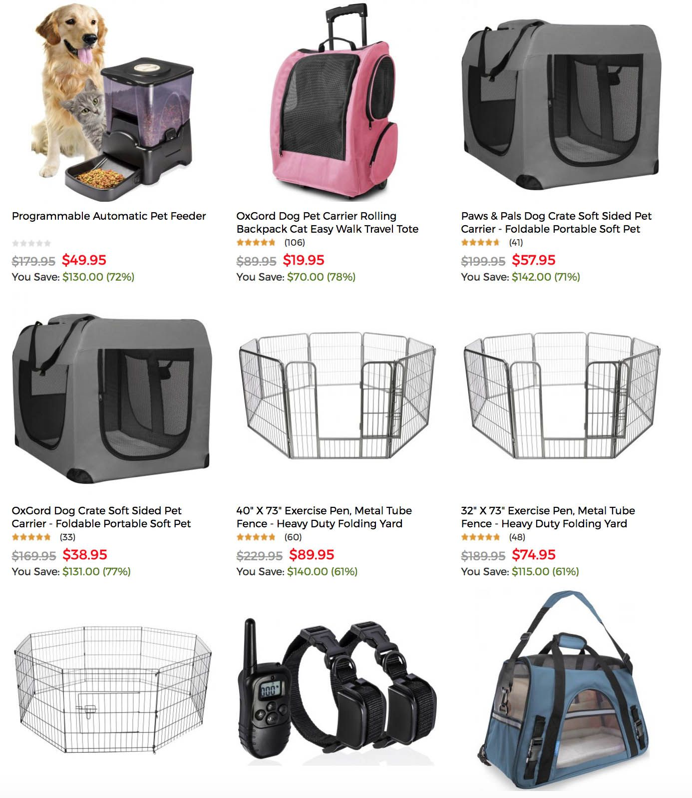 DogCrate Promo Code 10 OFF (With images) Pet backpack