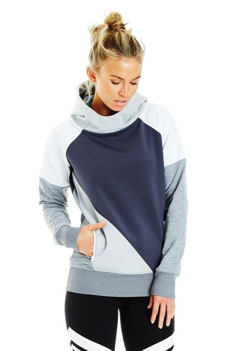 FitnessApparelExpress.com ♡ Women's Workout Clothes | Yoga Tops | Sports Bra | Yoga Pants | Motivati...