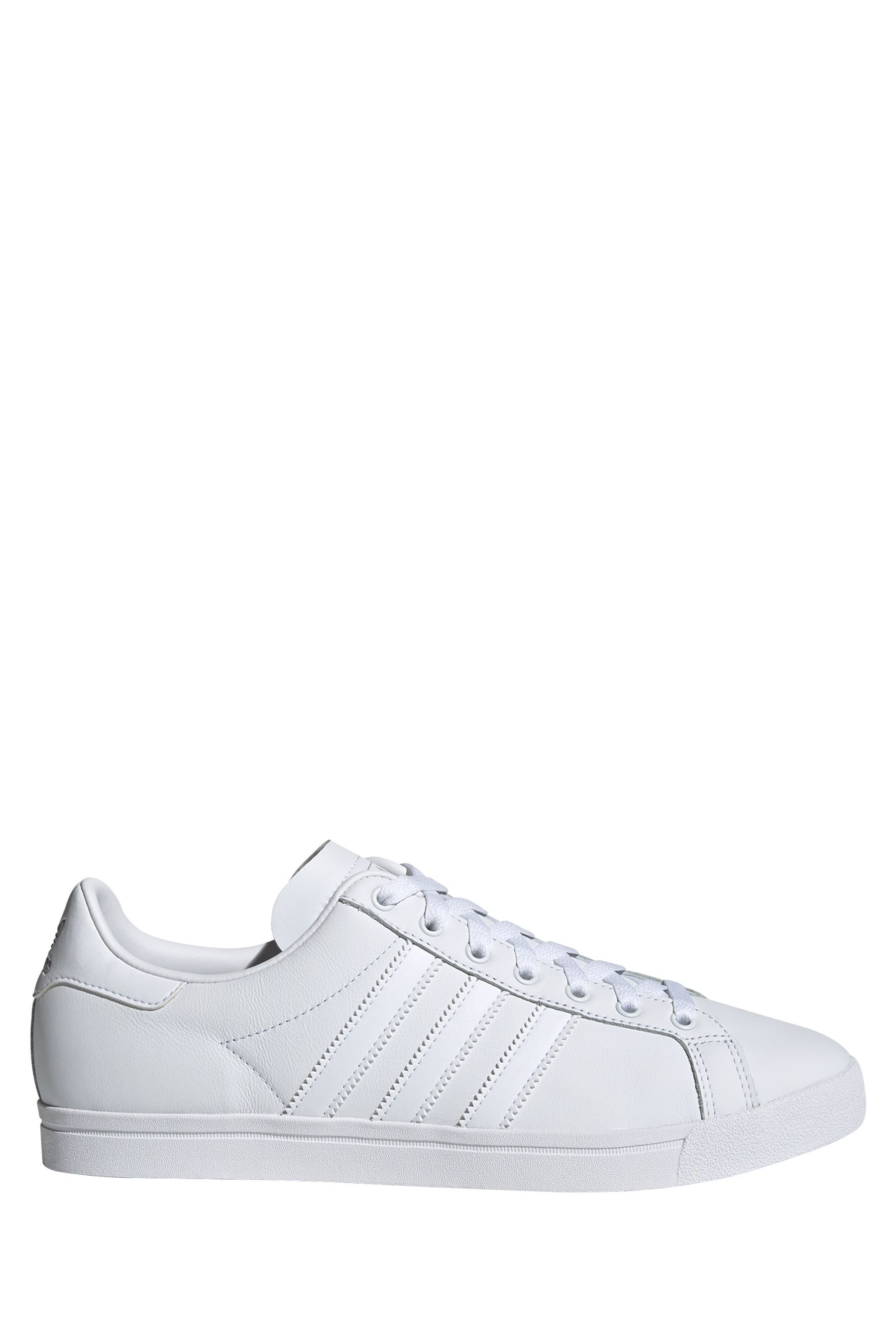 Buy adidas Originals at Shop |
