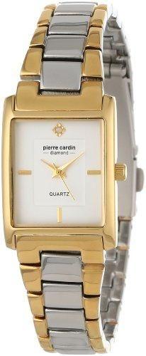 Oferta: 53.99€. Comprar Ofertas de Pierre Cardin PC900942002 - Reloj para mujeres barato. ¡Mira las ofertas!