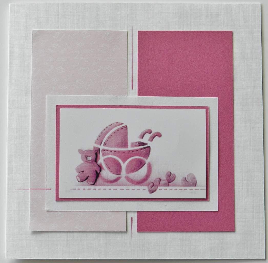 faire parts avec la nouvelle gamme naissance azza cartes pinterest gamme la nouvelle et. Black Bedroom Furniture Sets. Home Design Ideas