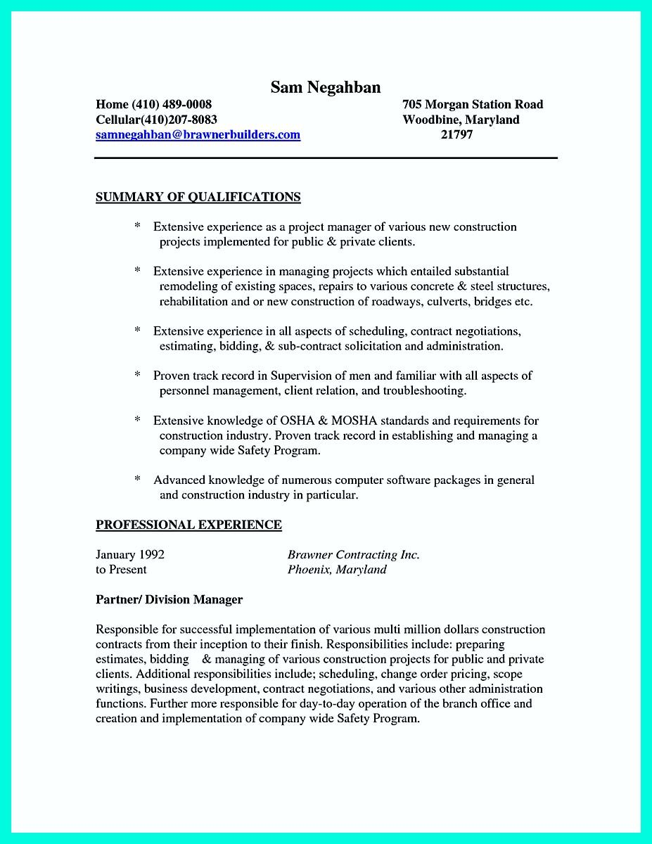 pin on resume template pinterest resume examples resume and