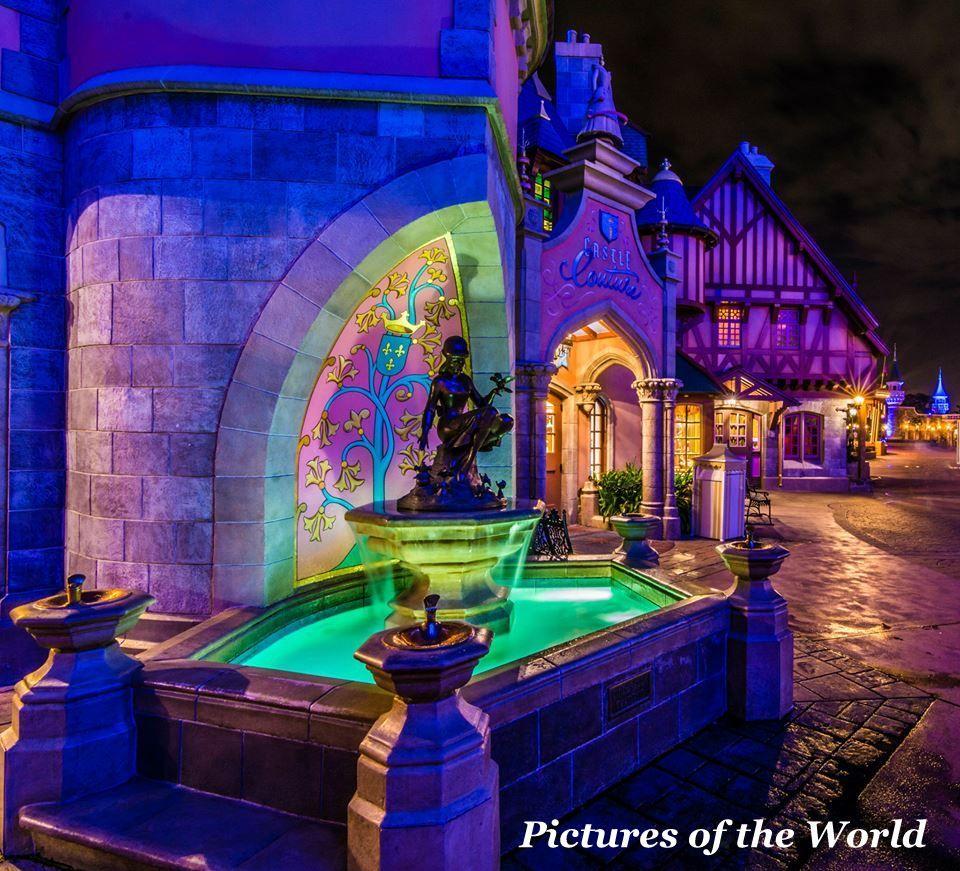 Best Times to Visit Walt Disney World: A Cheapskate Princess Guide - Disney's Cheapskate Princess
