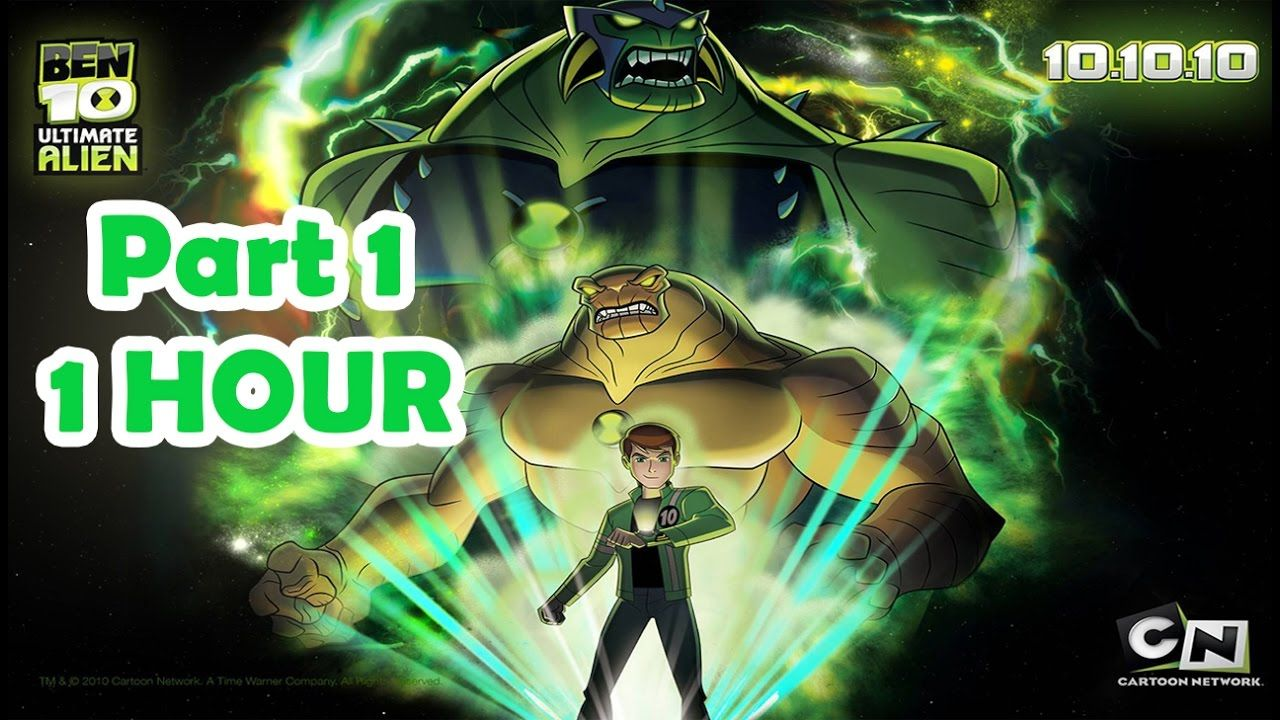 Pin by Nicholas Lormbard on Ben 10 | Pinterest | Ben 10 ...