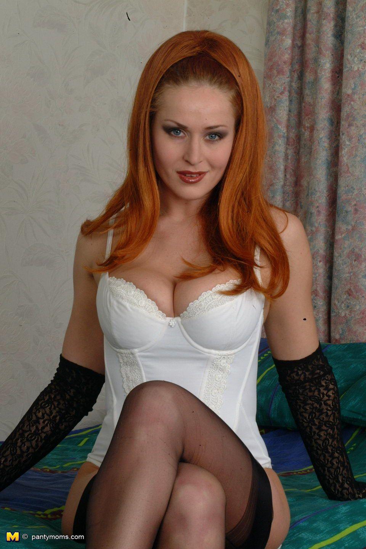 Cougar wife porn