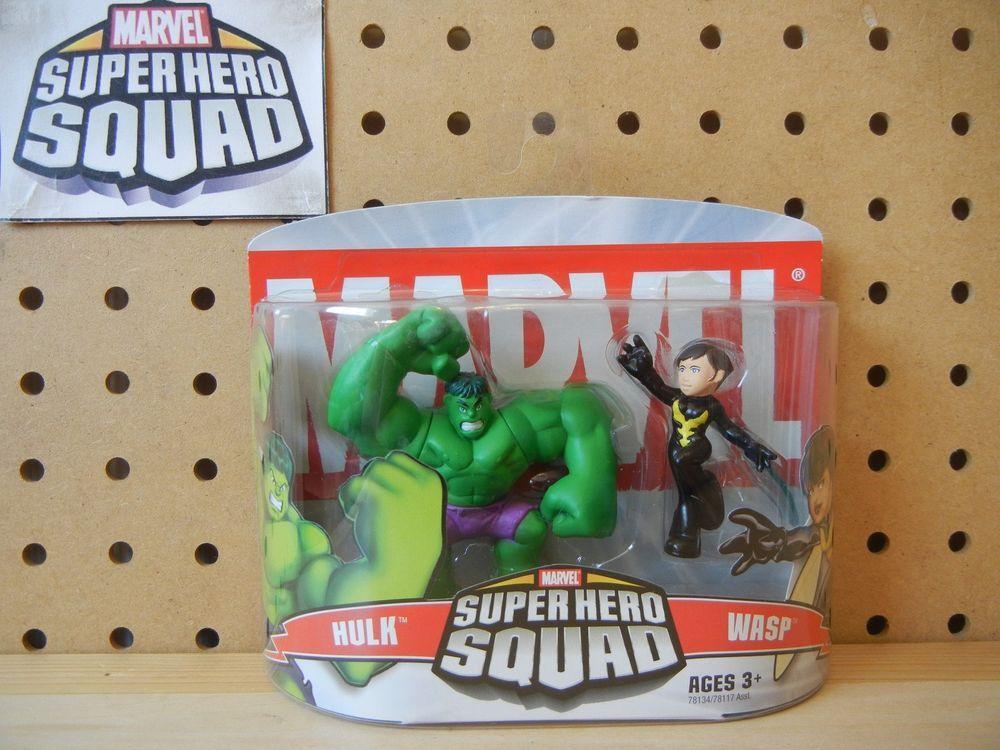 Marvel Super Hero Squad Thor Soft Hammer
