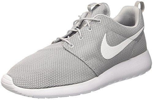 42659623e0b2 Nike Herren Air Max 90 Essential Low-Top  Amazon.de  Schuhe   Handtaschen. Nike  RosheAir ...