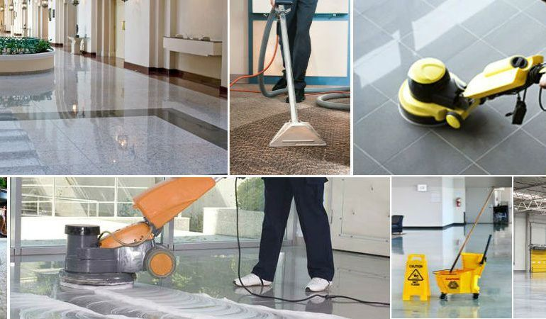 Unhappy With Your Cleaning Company Call Us For Your Building Cleaning Services Floor Cleaning Services Commercial Cleaning Carpet Cleaning Service