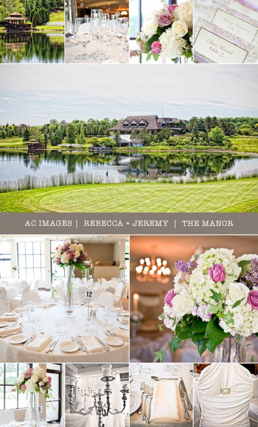 The Manor by Peter and Paul wedding stuff Pinterest Banquet