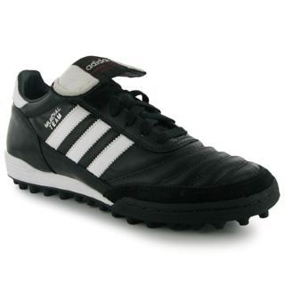 7347b910e adidas Mundial Team Mens Astro Turf Trainers | Football boots ...
