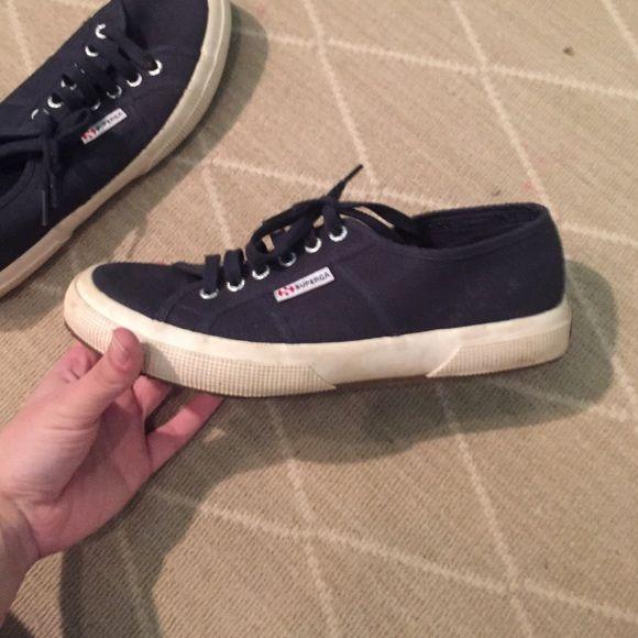 Superga sneakers, Sneakers, Superga shoes