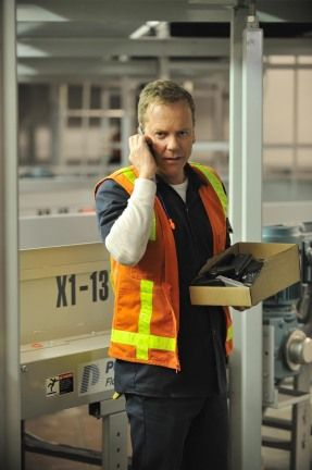touch+tv+series+quotes | touch kiefer sutherland as martin bohm in touch which debuts with a ...