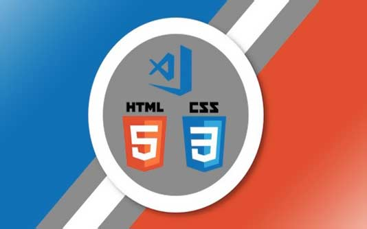 100 Free Web Design For Beginners Coding In Html Css In 2020 Web Design For Beginners Css Tutorial Html Css