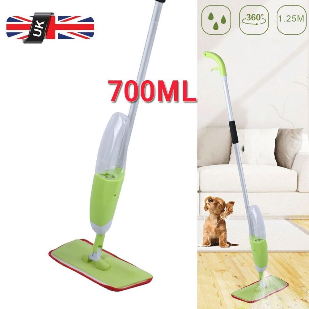 This Item Is Ship From Uk Warehouse Fastest Way To Your Hand Welcome To Do The Payment Now Features Thi Cleaning Tile Floors Floor Cleaner Clean Tile