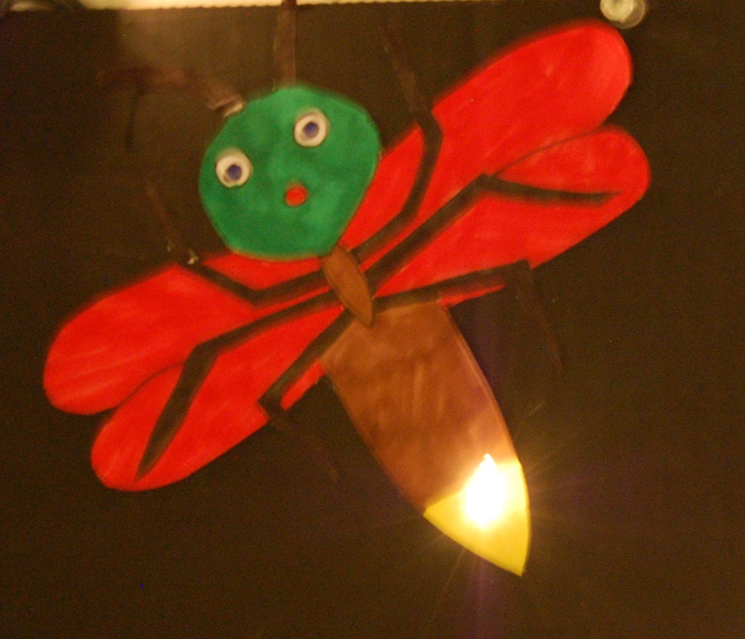projects for preschoolers your source for lesson plans and