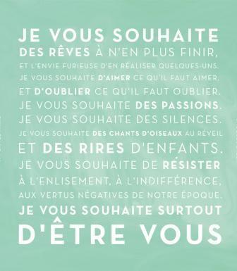 Jacques Brel Des Mots Pour Les Maux Quote Citation Quotes Et