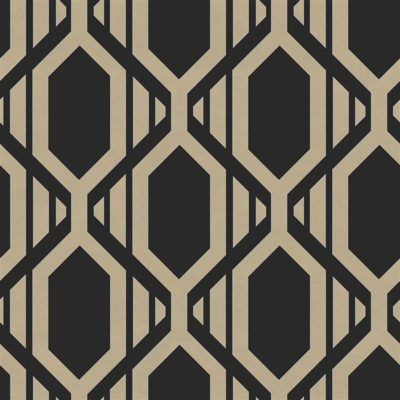 Papel Tapiz Shades SH34549 #PapelTapiz #DeColor #Decor - tapices modernos