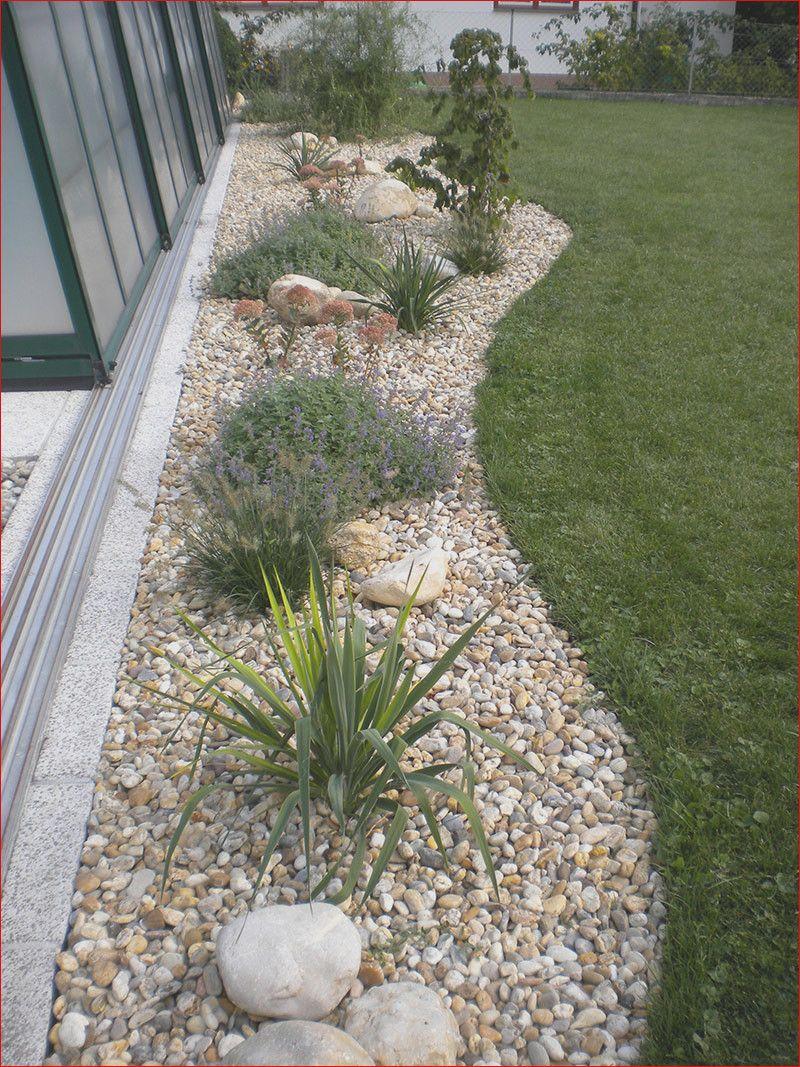 34 Luxus Garten Gestalten Mit Steinen Ideen Check More At Https Www Milli Front Yard Landscaping Design Front Yard Landscaping Simple Landscaping With Rocks