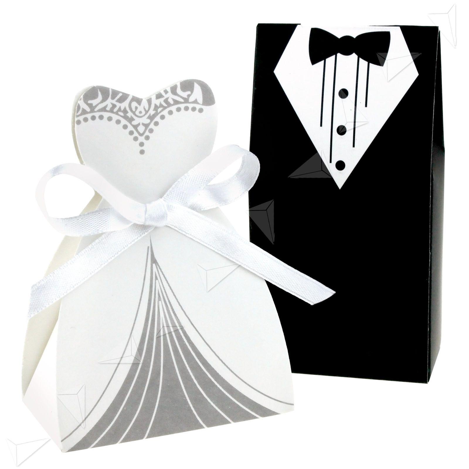 Lovely Wedding Box Favors | Wedding Ideas | Pinterest | Bride ...
