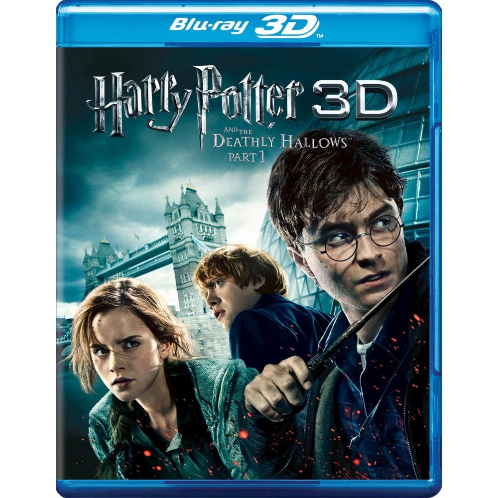 Pin De Magnolia Amelia Machado Lermen Em Filmes Harry Potter